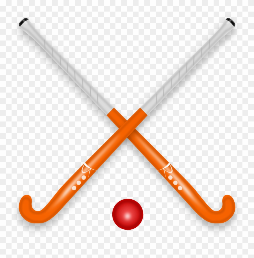 Field hockey and ice hockey stick clipart clip royalty free library Field Hockey Sticks Ice Hockey Field Hockey Sticks - General ... clip royalty free library