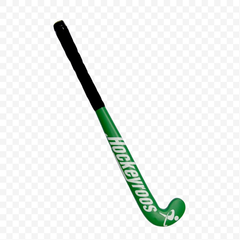 Field hockey sticks clipart picture free download Hockey Stick Ice Hockey Clip Art, PNG, 1000x1000px, Hockey Sticks ... picture free download