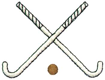Field hockey sticks clipart graphic free Free Field Hockey Cliparts, Download Free Clip Art, Free Clip Art on ... graphic free