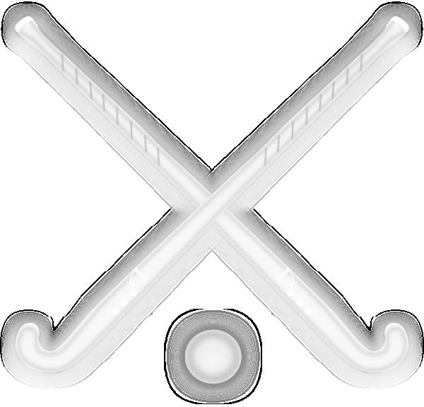 Field hockey sticks clipart transparent download Free Field Hockey Cliparts, Download Free Clip Art, Free Clip Art on ... transparent download