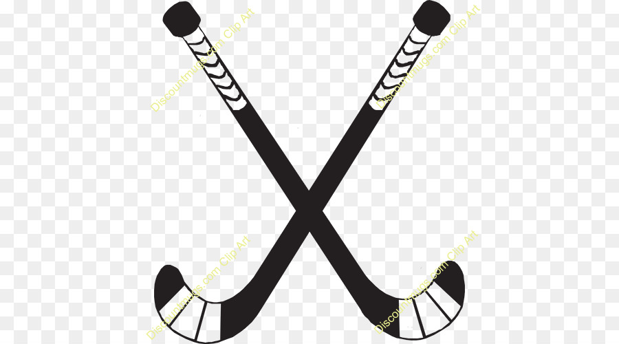 Field hockey sticks clipart image freeuse download Ice Background png download - 500*500 - Free Transparent Field ... image freeuse download