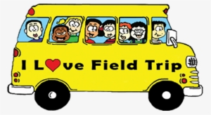 Field trip clipart black and white png clip transparent Field Trip PNG, Free HD Field Trip Transparent Image - PNGkit clip transparent