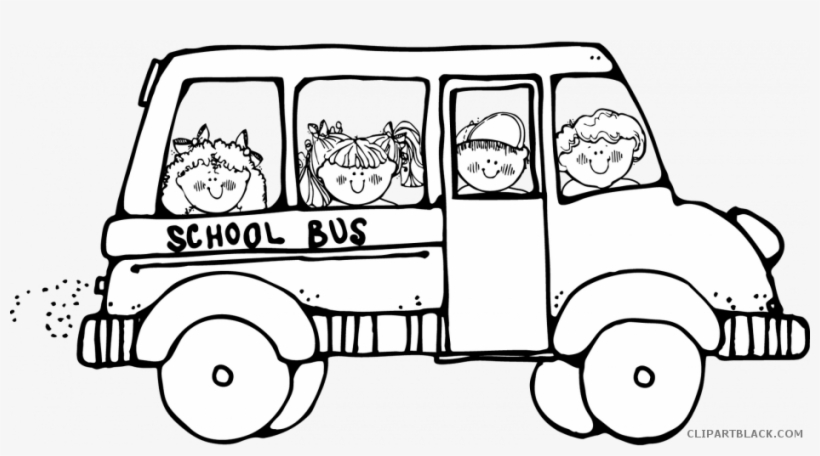 Field trip clipart black and white png clip stock Smart Design School Clipart Black And White 19 Clip - Field Trip ... clip stock