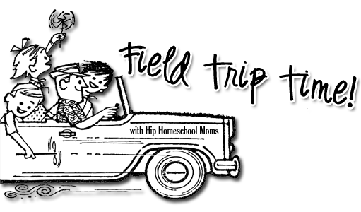 Field trip clipart black and white png banner royalty free PNG Field Trip Transparent Field Trip.PNG Images. | PlusPNG banner royalty free