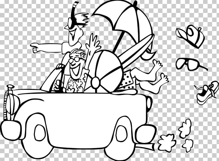 Field trip clipart black and white png clipart black and white Road Trip Vacation Field Trip PNG, Clipart, Angle, Area, Arm, Art ... clipart black and white