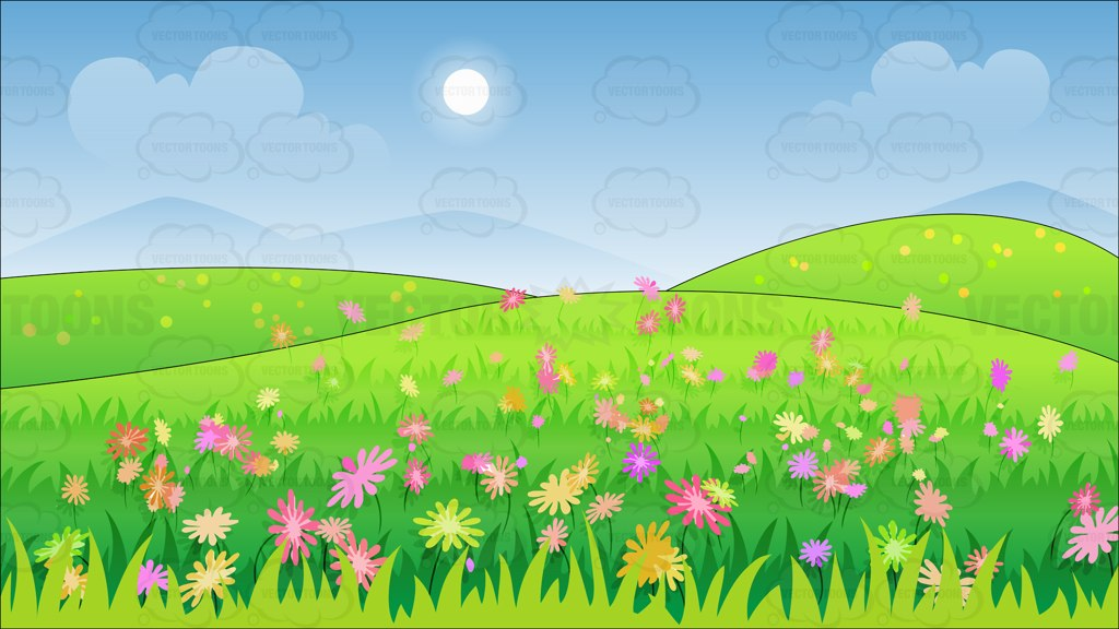 Fields clipart svg royalty free download Free Field Background Cliparts, Download Free Clip Art, Free Clip ... svg royalty free download