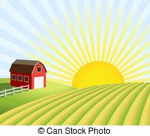 Fields clipart jpg freeuse Fields Illustrations and Clipart. 241,394 Fields royalty free ... jpg freeuse