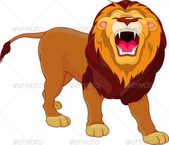 Fierce lion clipart png freeuse stock Fierce Lion Clipart | Free download best Fierce Lion Clipart on ... png freeuse stock