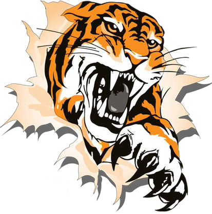 Fierce tiger clipart vector library library Tiger Eyes Clipart | Free download best Tiger Eyes Clipart on ... vector library library