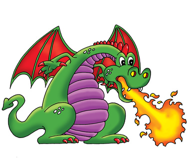 Fiery dragon clipart graphic transparent library Breath clipart fire, Breath fire Transparent FREE for download on ... graphic transparent library