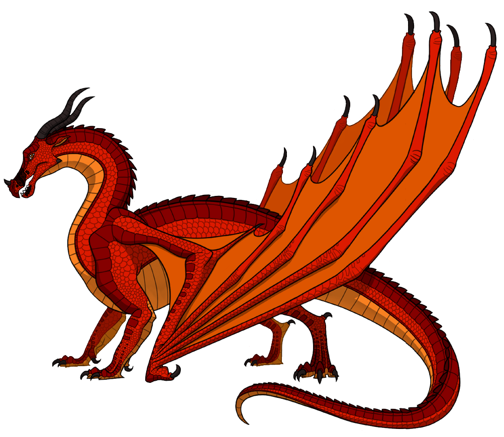 Fiery dragon clipart svg freeuse library Fire Dragon PNG Transparent Images, Pictures, Photos | PNG Arts svg freeuse library