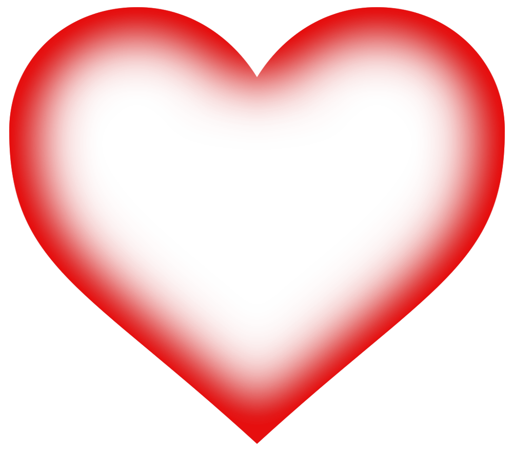 Money heart breaking clipart svg transparent corazon calado | San Valentín | Pinterest | Emojis svg transparent