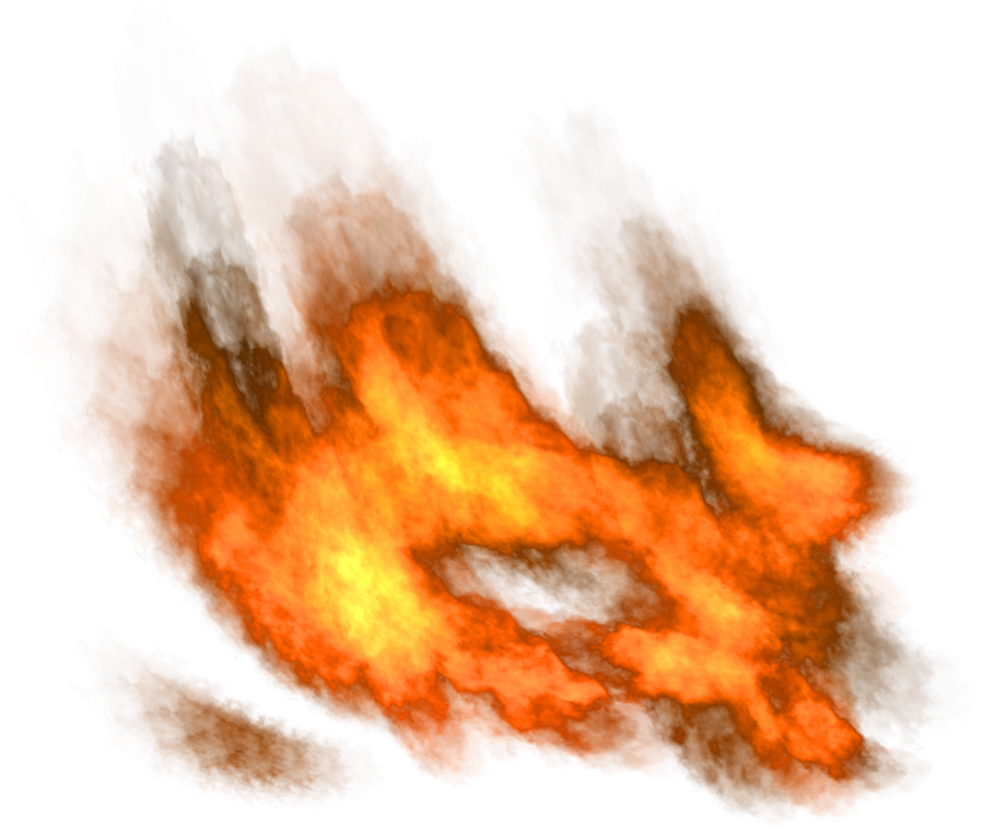 Firey sun clipart picture stock Fire Thirty-one | Isolated Stock Photo by noBACKS.com picture stock