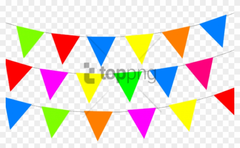 Fiesta clipart png png transparent stock Free Png Fiesta Banners Png Image With Transparent - Fiesta ... png transparent stock