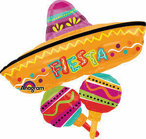 Fiesta hat clipart vector transparent download Pictures Of A Sombrero | Free download best Pictures Of A Sombrero ... vector transparent download