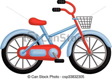 Fiets clipart vector transparent library Fiets clipart 1 » Clipart Portal vector transparent library
