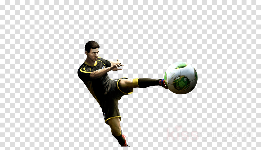 Fifa 15 clipart png royalty free download Football, Sports, Ball, transparent png image & clipart free download png royalty free download