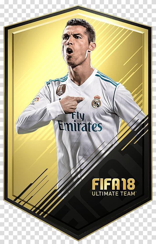 Fifa 15 clipart library Cristiano Ronaldo FIFA 18 FIFA 15 FIFA 17 FIFA Mobile, cristiano ... library