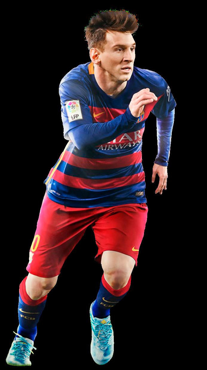 Fifa 15 clipart jpg free download Download Fifa 15 17 16 Messi Xbox 360 Clipart PNG Free | FreePngClipart jpg free download
