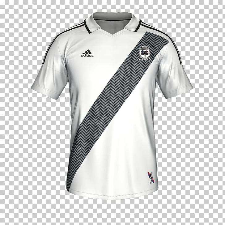 Fifa 15 clipart png black and white download FIFA 17 FIFA 18 FIFA 13 FIFA 16 FIFA 15, Champions League PNG ... png black and white download