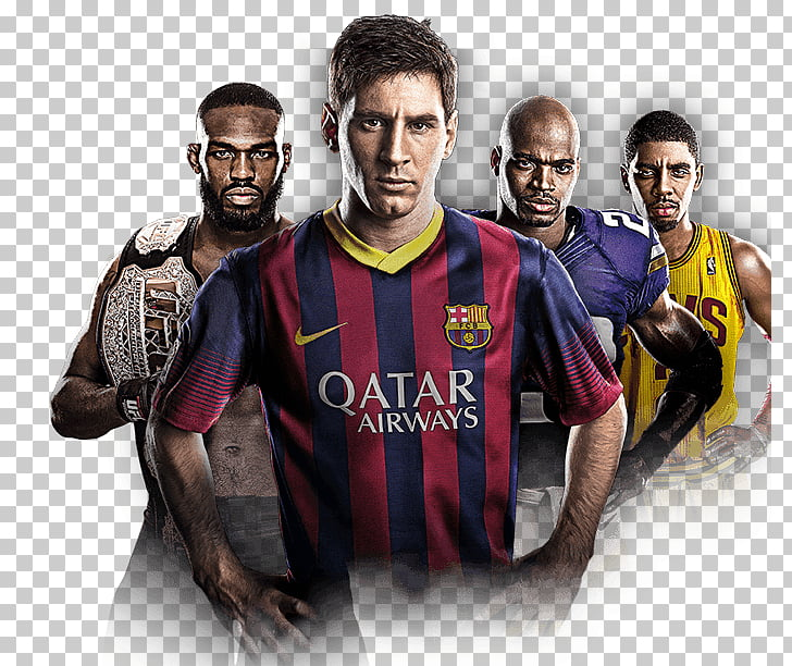 Fifa 15 clipart banner royalty free Lionel Messi FIFA 15 PlayStation 4 Video game Xbox One, lionel messi ... banner royalty free