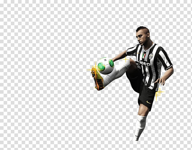 Fifa 15 clipart jpg library stock FIFA Online 3 FIFA 15 FIFA 14 FIFA World FIFA 17, Fifa transparent ... jpg library stock