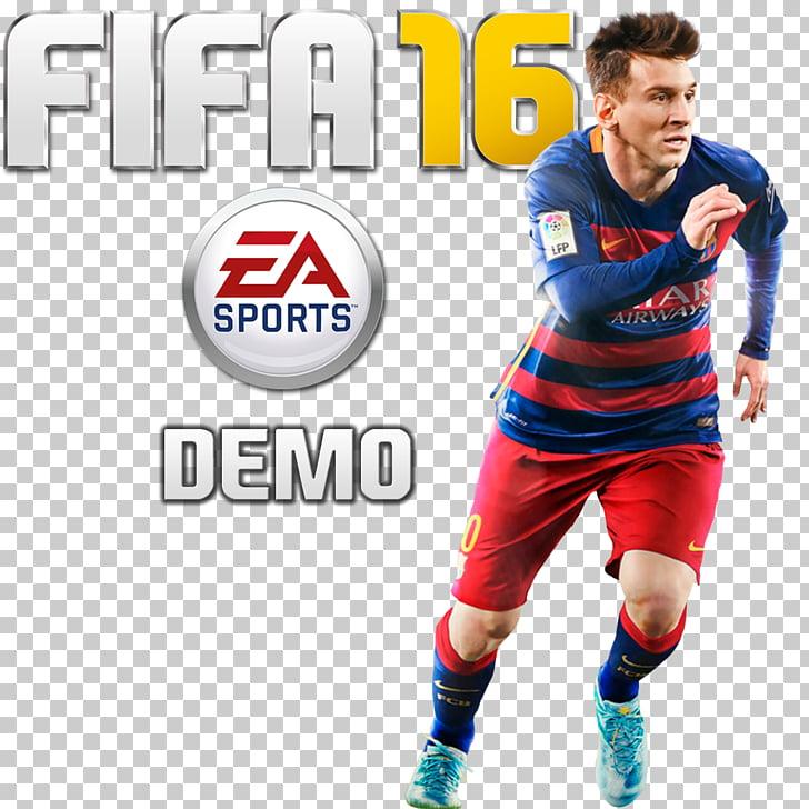 Fifa 16 clipart graphic black and white FIFA 16 FIFA 18 FIFA 17 FIFA 15 Sport, football PNG clipart | free ... graphic black and white