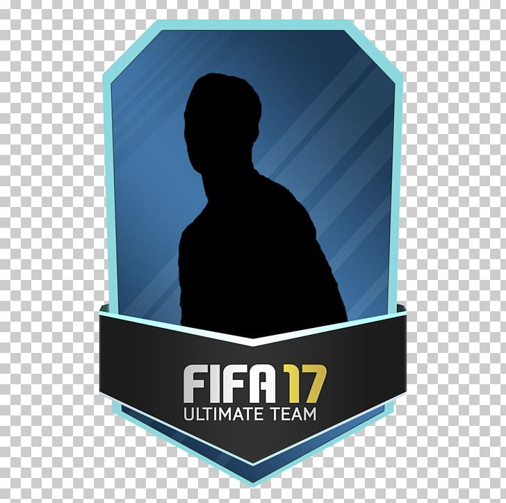 Fifa 16 clipart graphic library download FIFA 18 FIFA 17 FIFA 16 FIFA 12 FIFA 15 PNG, Clipart, Brand, Coin ... graphic library download
