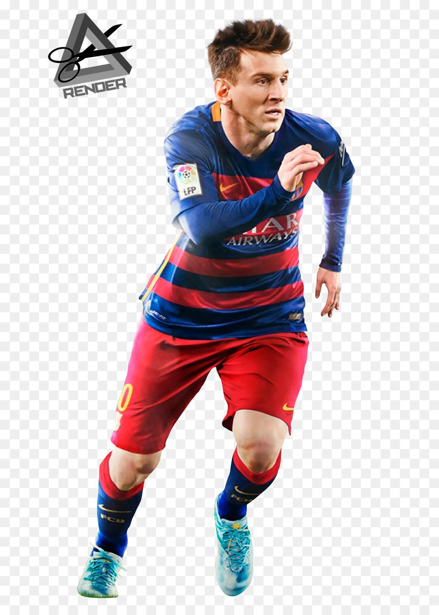 Fifa 16 clipart picture transparent Messi Cartoon clipart - Blue, Clothing, Tshirt, transparent clip art picture transparent