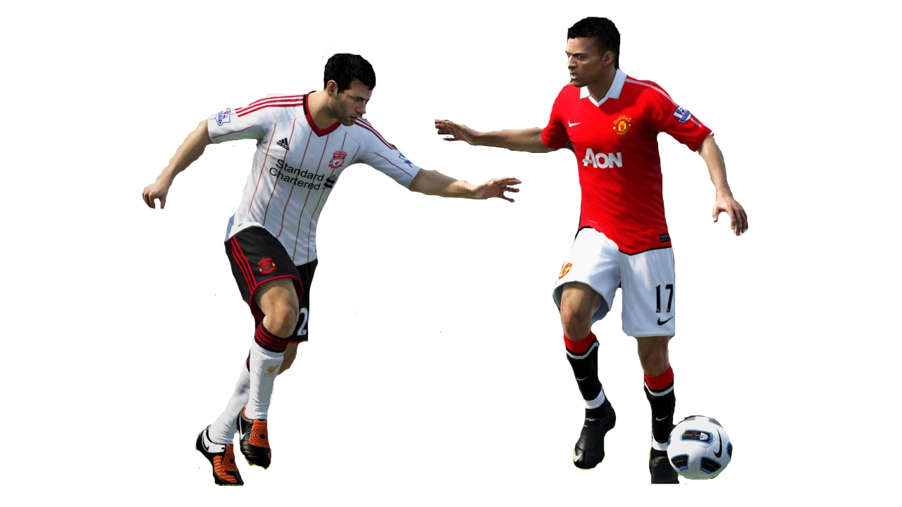 Fifa 16 clipart picture free library Free Fifa Clipart fifa 16, Download Free Clip Art on Owips.com picture free library