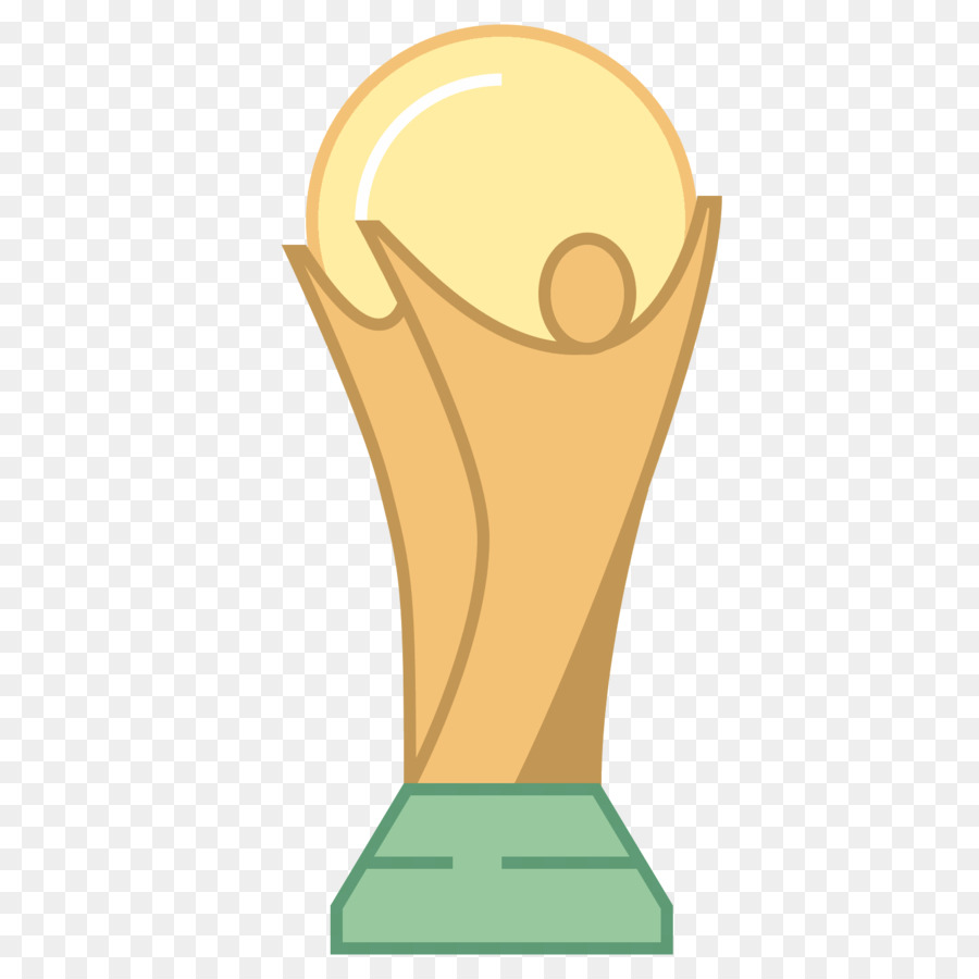 Fifa world cup clipart svg free download World Cup Trophy png download - 1600*1600 - Free Transparent Fifa ... svg free download