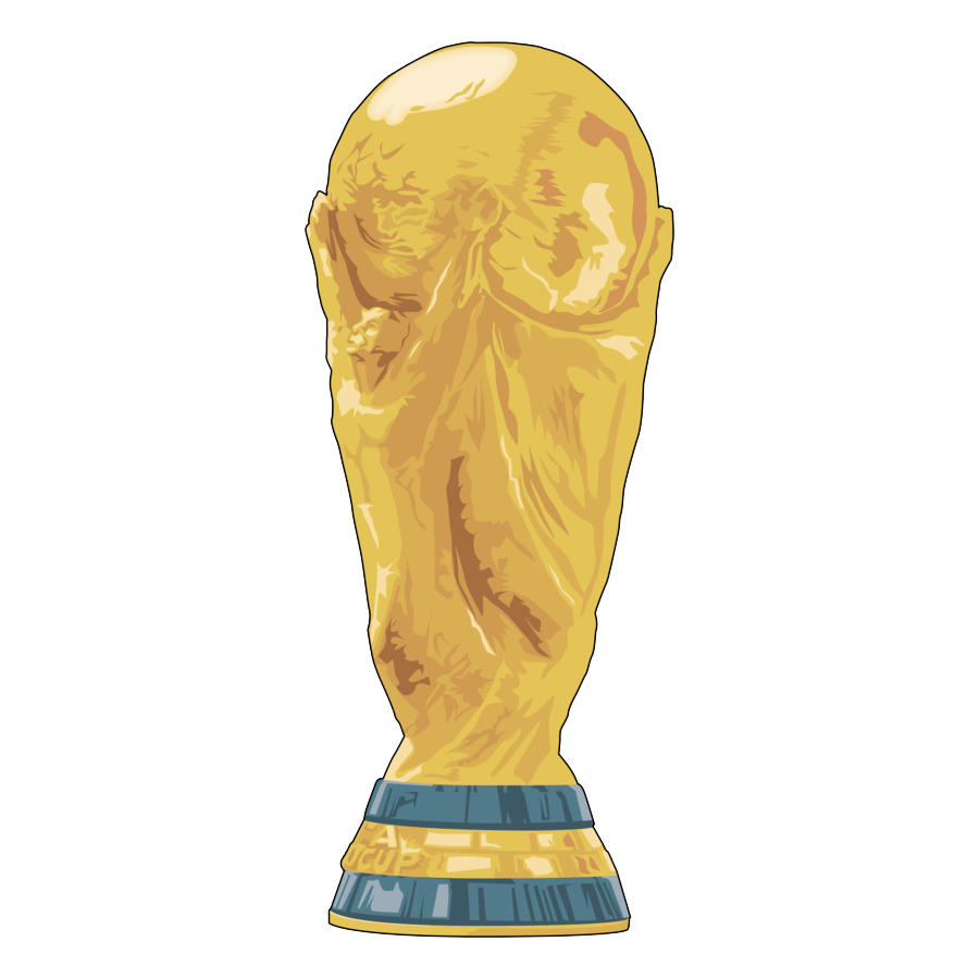 Fifa world cup clipart png library stock Clipart Fifa World Cup Png png library stock