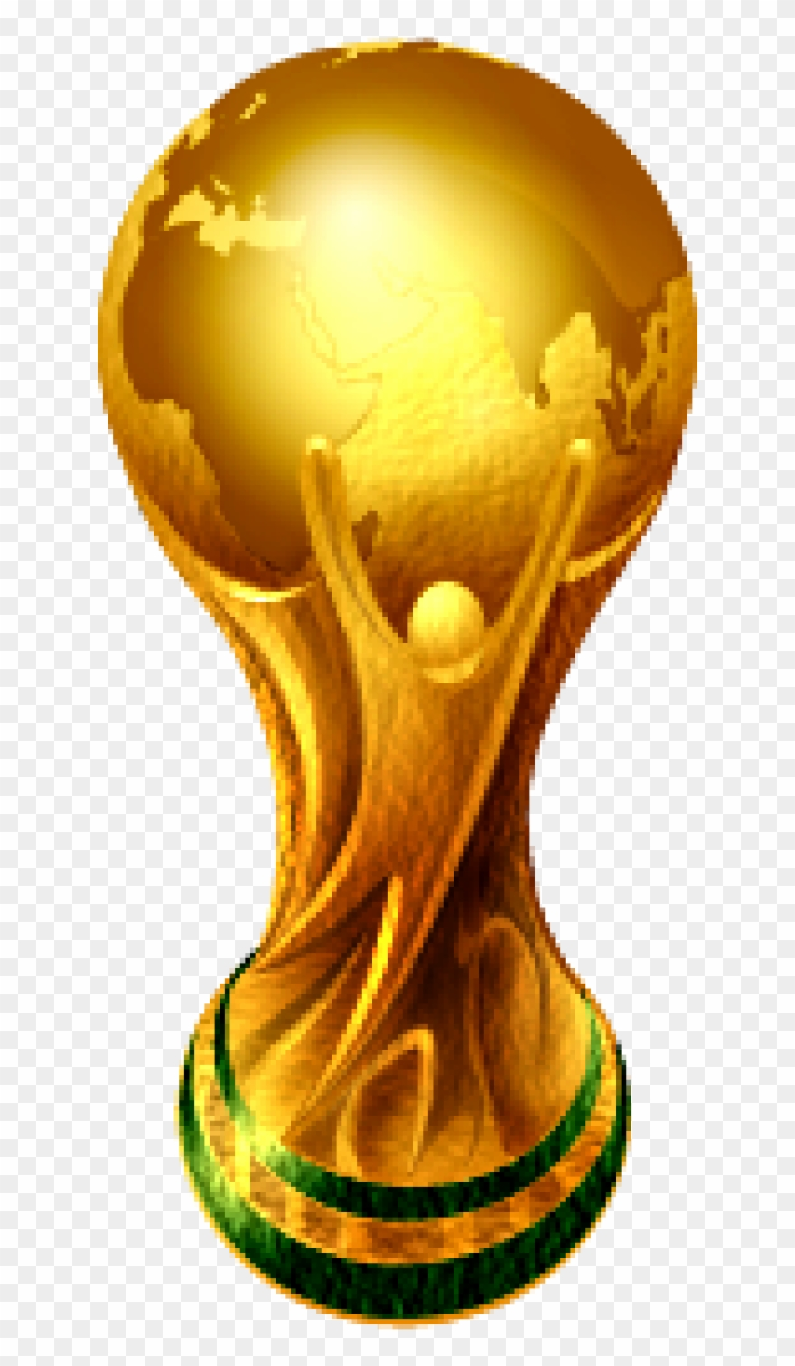 Fifa world cup clipart graphic free Clipart Fifa World Cup - Png Download (#2132904) - PinClipart graphic free