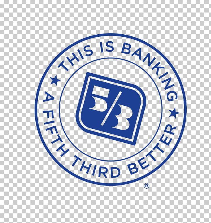 Fifth third bank logo clipart banner transparent download Logo Organization Brand Font Product PNG, Clipart, Apple Inc, Area ... banner transparent download