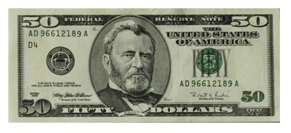 Fifty dollar bill clipart svg black and white download More stuff svg black and white download