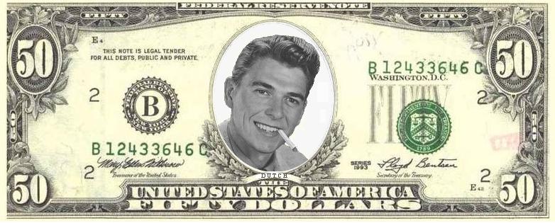 Fifty dollar bill clipart clipart Free 20 Dollar Bill Cliparts, Download Free Clip Art, Free Clip Art ... clipart