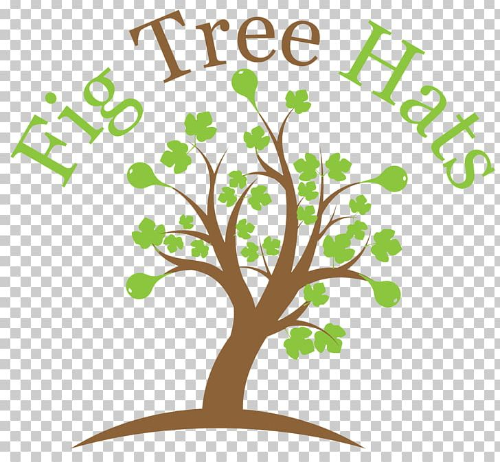 Fig tree images clipart jpg freeuse Common Fig Tree Plant PNG, Clipart, Area, Banyan, Branch, Brand ... jpg freeuse
