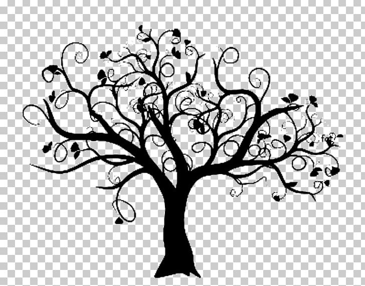 Fig tree images clipart png royalty free stock The Fig Tree Tree Of Life Family Tree PNG, Clipart, Artwork, Black ... png royalty free stock