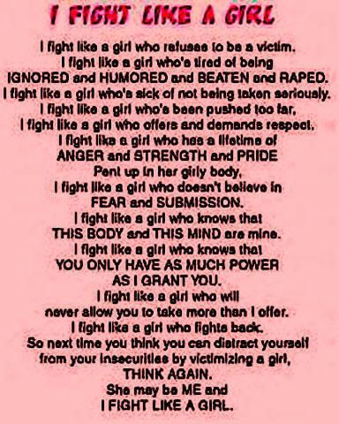 Fight like girl clipart png transparent download 1000+ images about Activism/Empowerment on Pinterest | Take action ... png transparent download