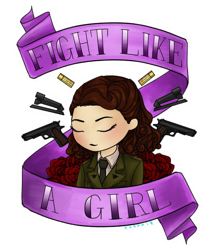 Fight like girl clipart banner free stock 1000+ images about Fight like a Girl on Pinterest | Mulan, Agent ... banner free stock