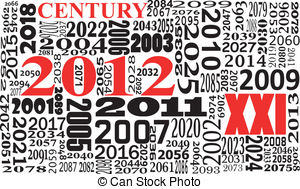 Fight of the century clipart svg transparent stock xxi century - illustration of   Clipart Panda - Free Clipart Images svg transparent stock