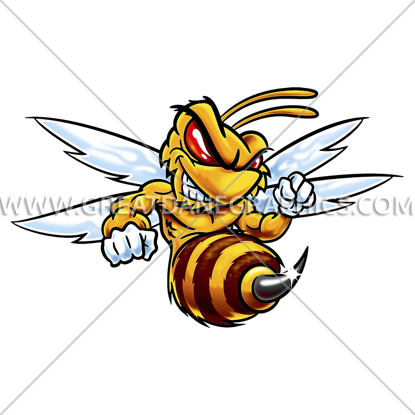Fighting hornet clipart image freeuse library Hornet clipart advance, Hornet advance Transparent FREE for download ... image freeuse library