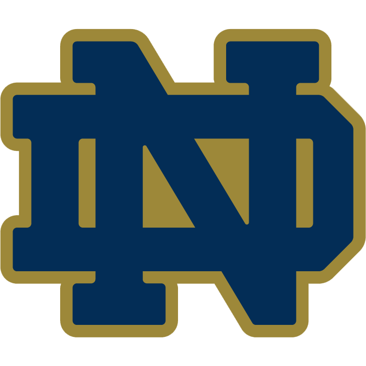 Usc football clipart image library 28+ Collection of Notre Dame Football Clipart | High quality, free ... image library