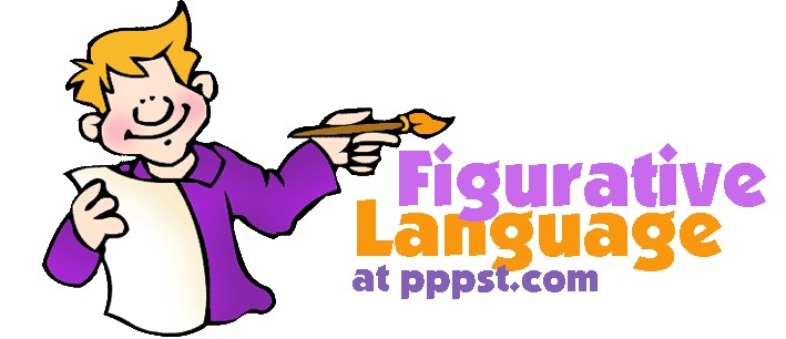 Figurative language clipart svg transparent Figurative Language Clipart | salaharness.org svg transparent