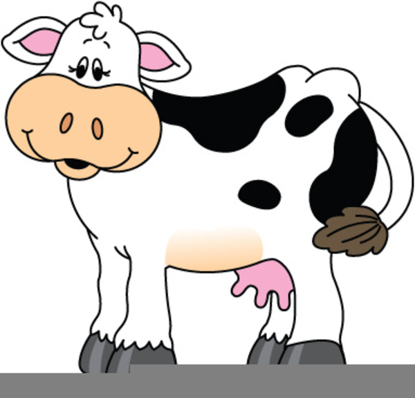 Fil clipart jpg royalty free download Chick Fil A Cow Clipart | Free Images at Clker.com - vector clip art ... jpg royalty free download
