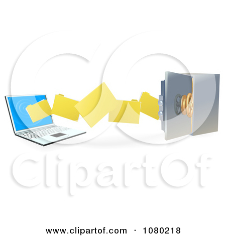 File transfer clipart jpg freeuse library File Transfer Clip Art – Clipart Free Download jpg freeuse library