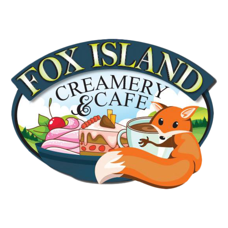 Filet of fish sandwish clipart banner freeuse library Fox Island Creamery And Cafe LLC Delivery - 1934 Greenwood Lake ... banner freeuse library