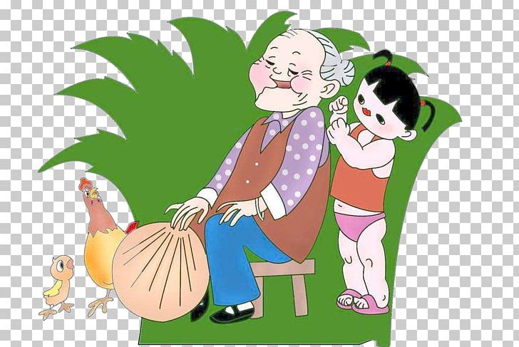 Filial clipart svg library download Old Age Parent Child Filial Piety PNG, Clipart, Back, Back To School ... svg library download