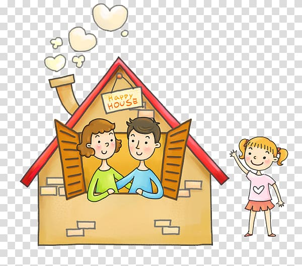Filial clipart clip free Parent Mother Child Web template, Honor their parents elders ... clip free