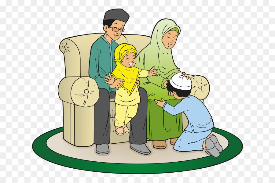 Filial clipart svg free Muslim Cartoon clipart - Muslim, Islam, Drawing, transparent clip art svg free
